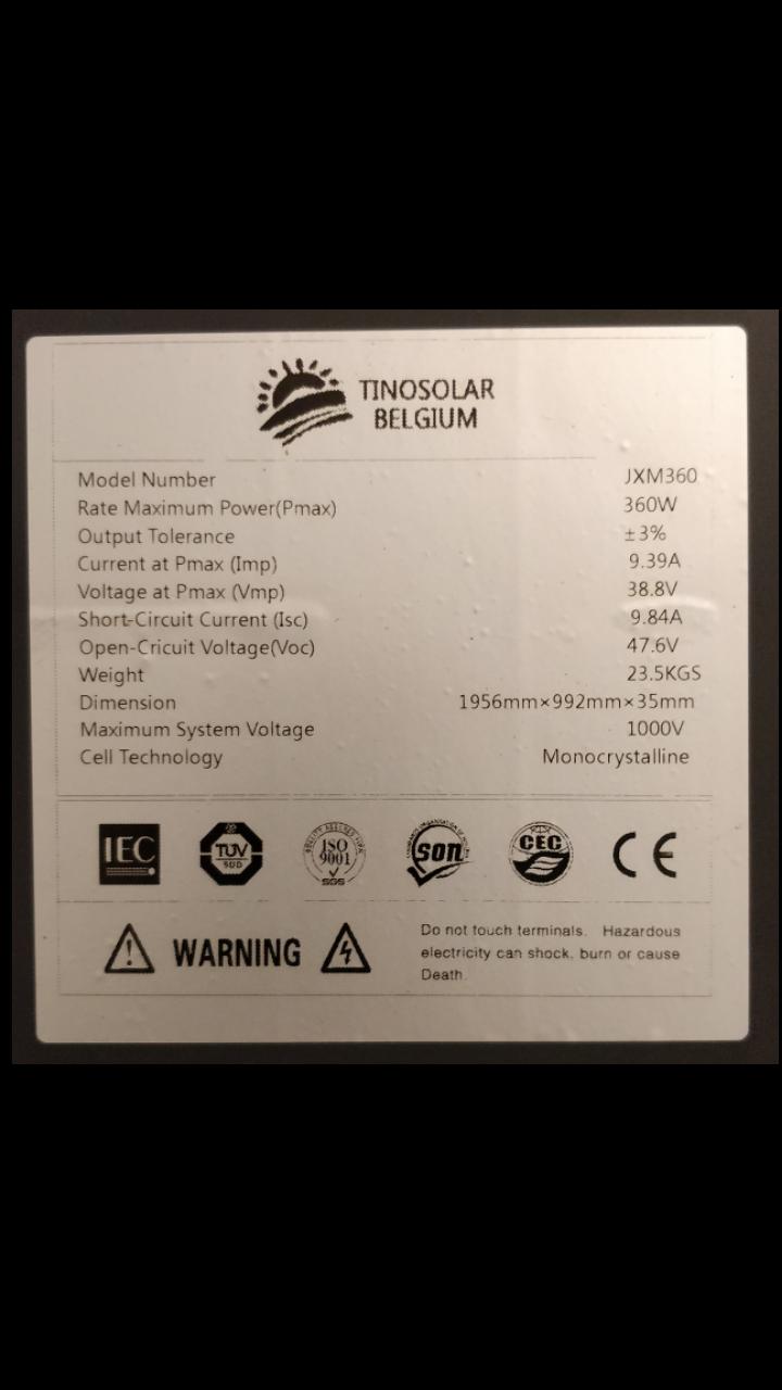 TinoSolar JXM360.jpg